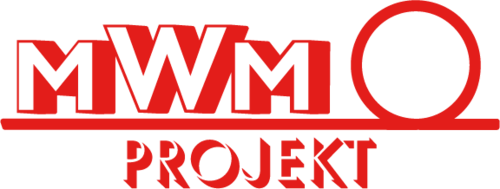 mwm_projekt